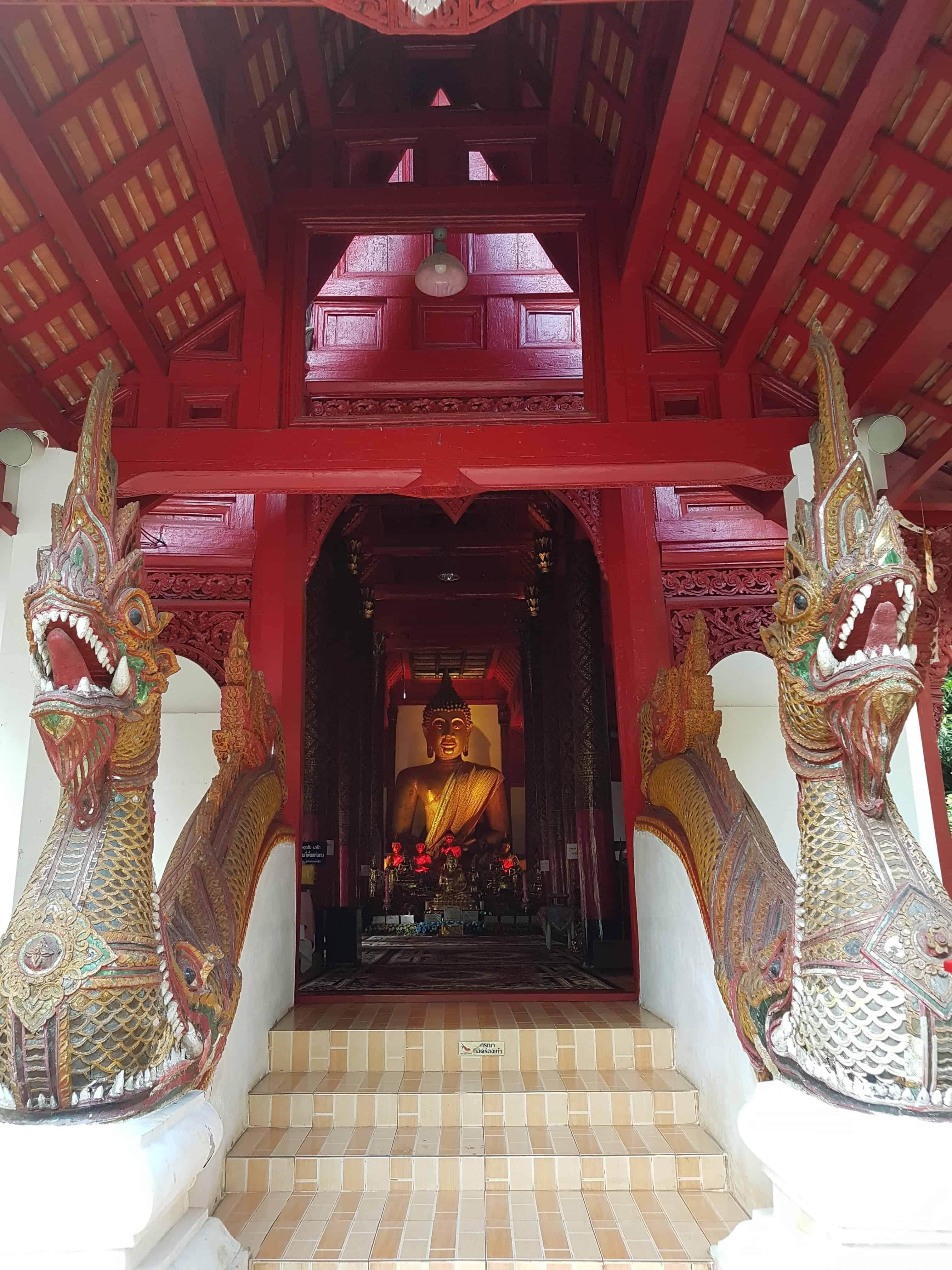 Thaïlande, nos premiers pas au pays du sourire 🇹🇭 11