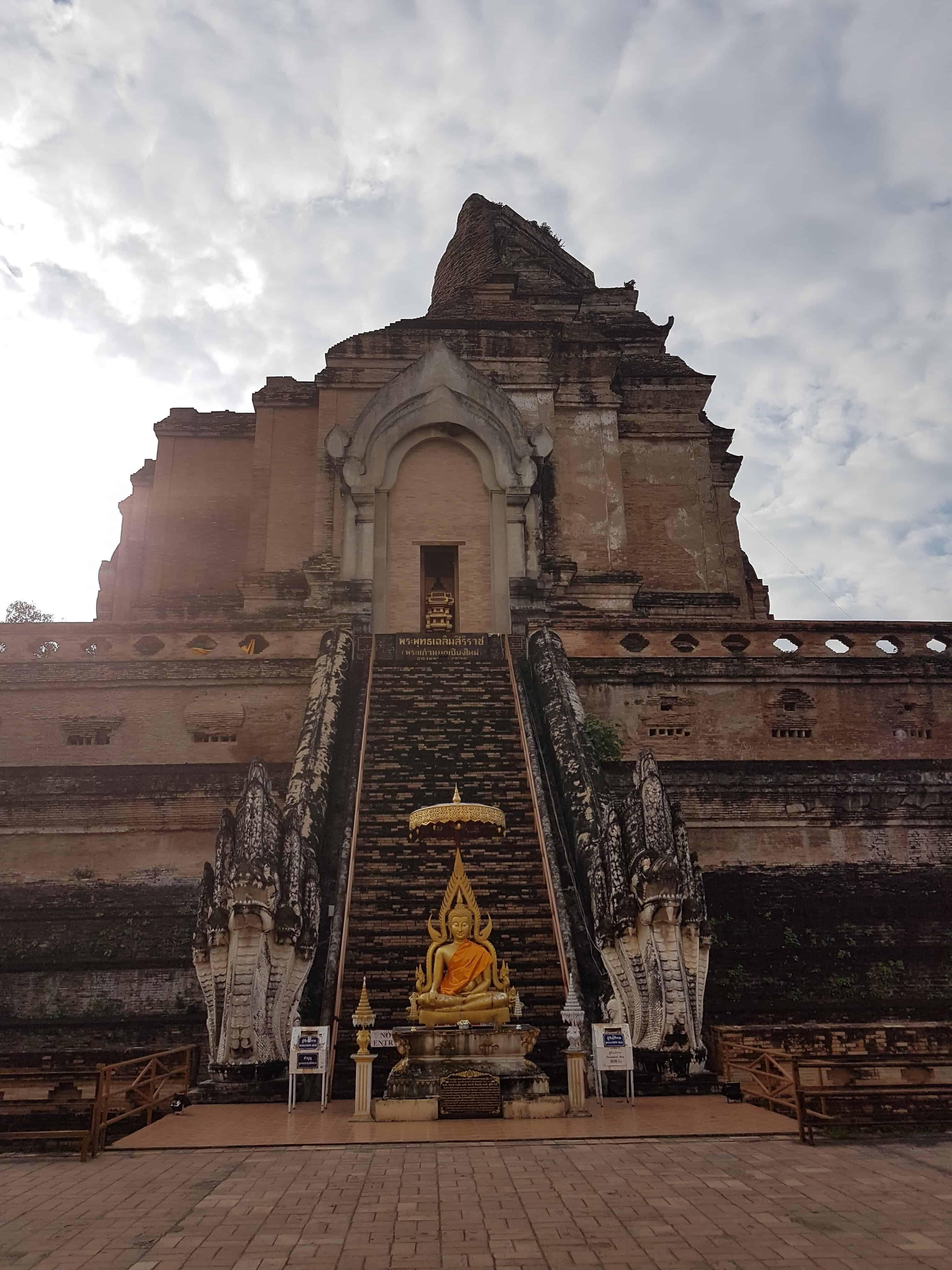 Thaïlande, nos premiers pas au pays du sourire 🇹🇭 13