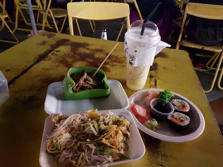 Thaïlande, balade dans la province de Chiang Rai 🍜 7