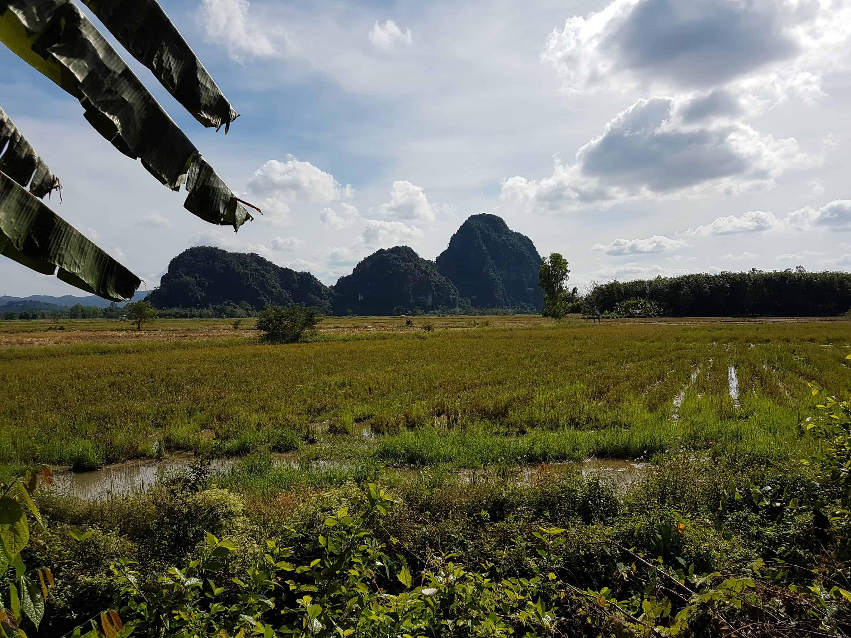 Thaïlande, la visite du Laos la plus rapide au monde 😅 5