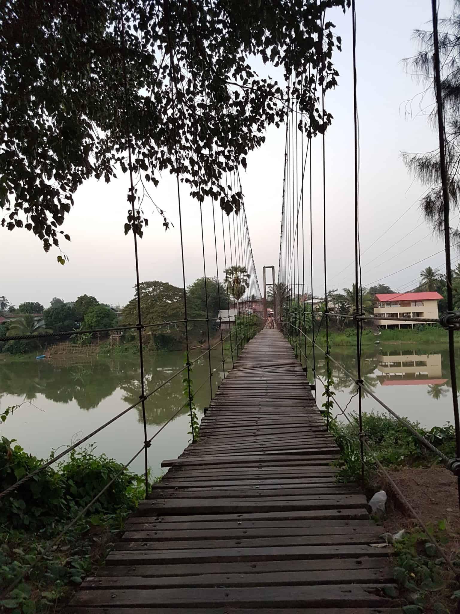Thaïlande, retrouvailles avec Kate 😊 5