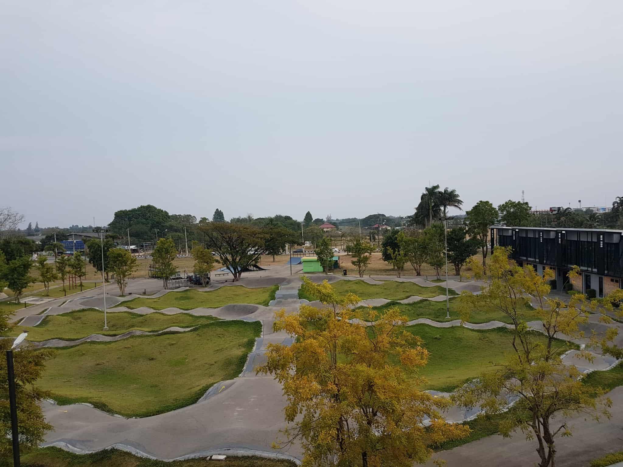 Thaïlande, quand tu deviens la star d'un évènement Suzuki ⭐ 16