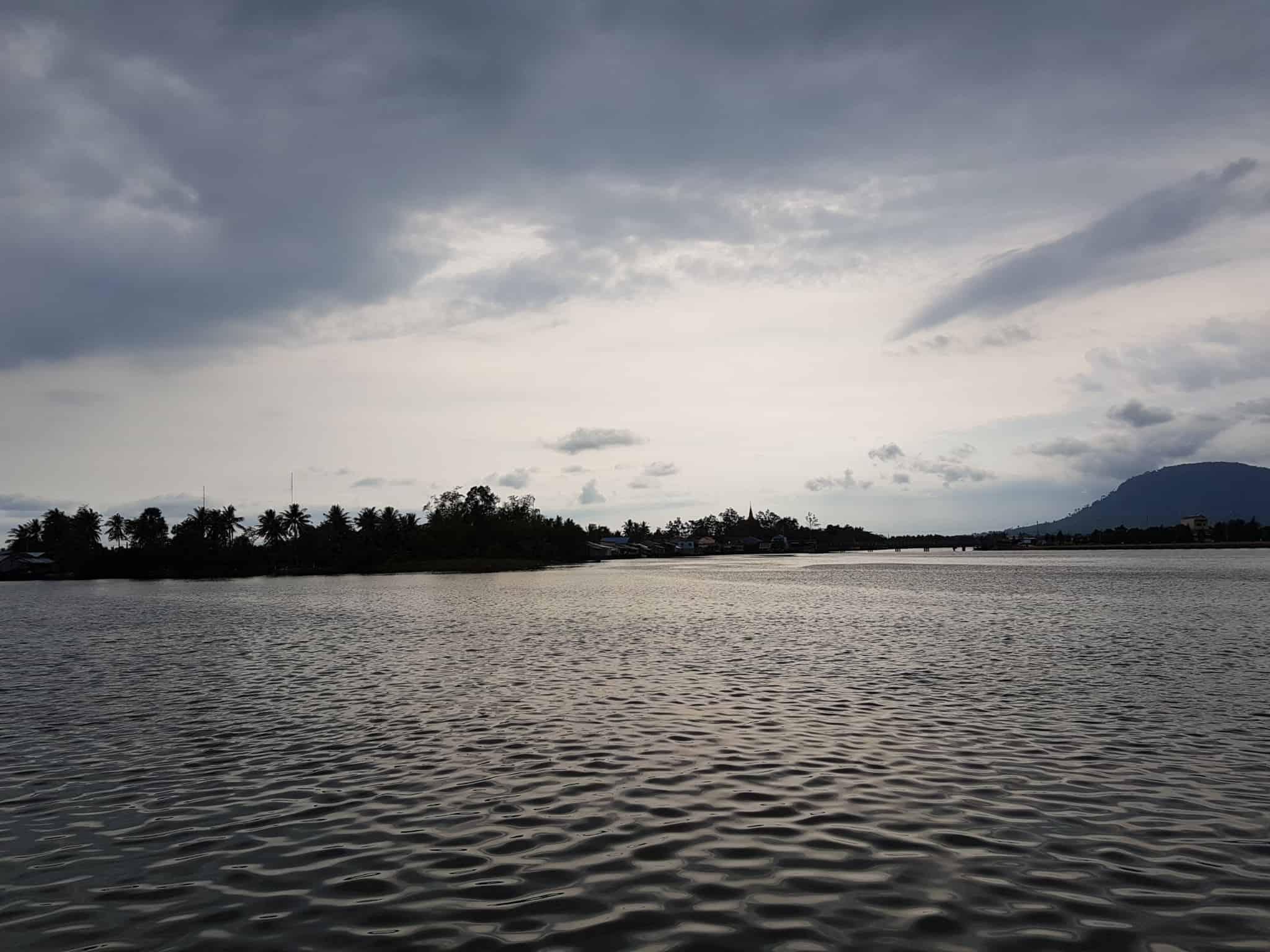 Cambodge, la douceur de vivre de Kampot 😊 4
