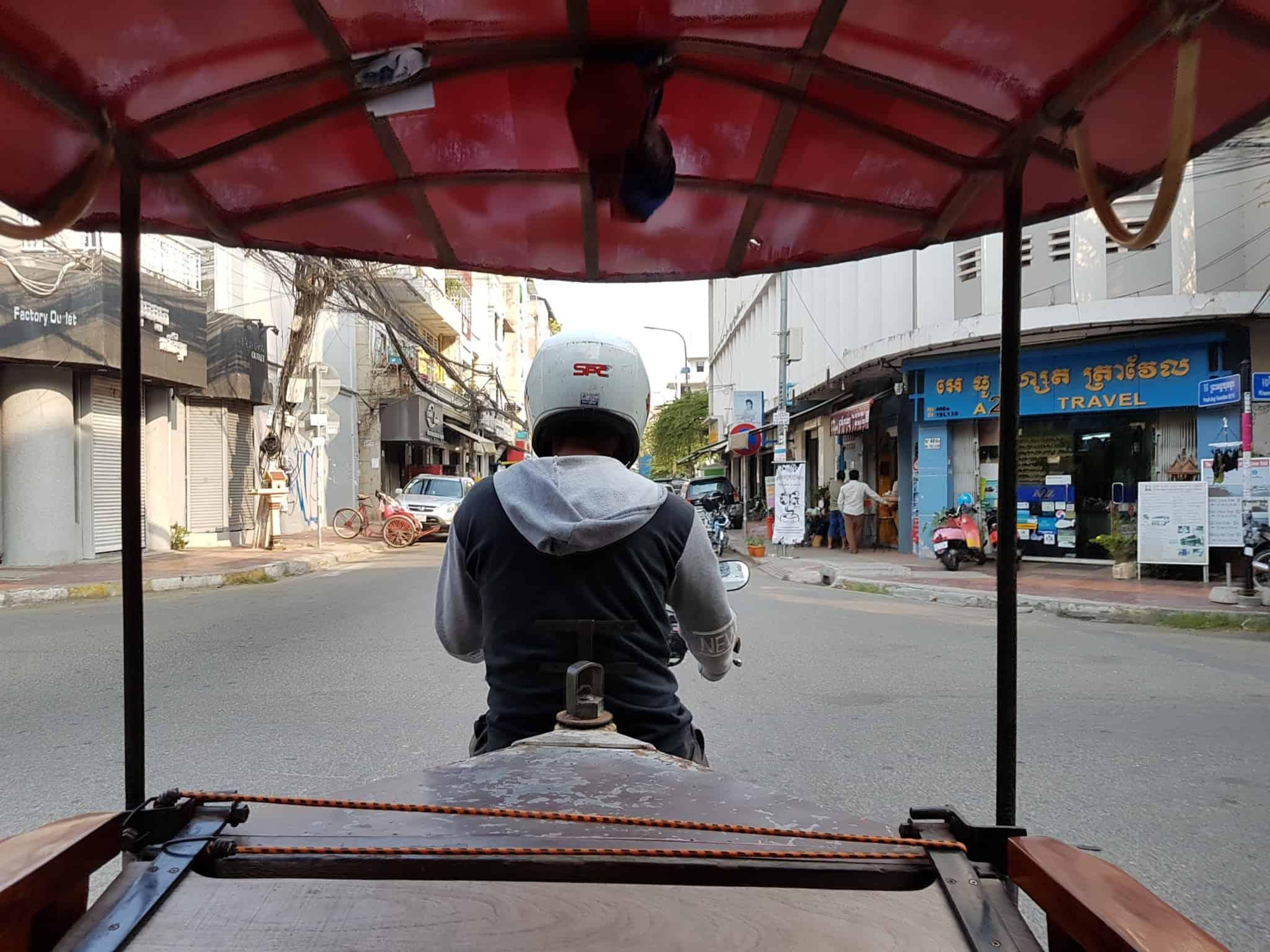Bali, on s'envole pour Bali 😎 🇮🇩 1