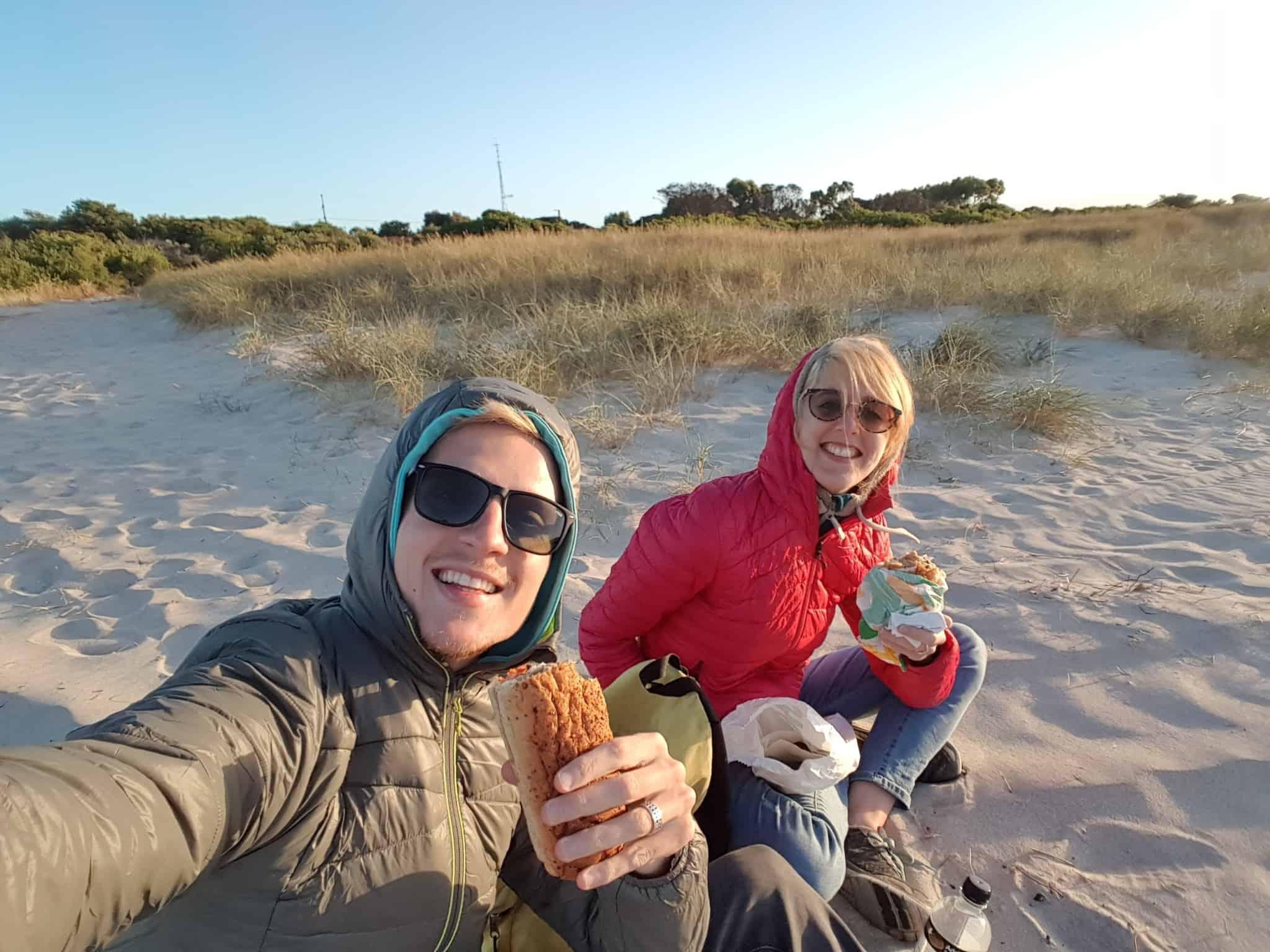 Australie, on loue une voiture pour faire la Great Ocean Road 🚗 19