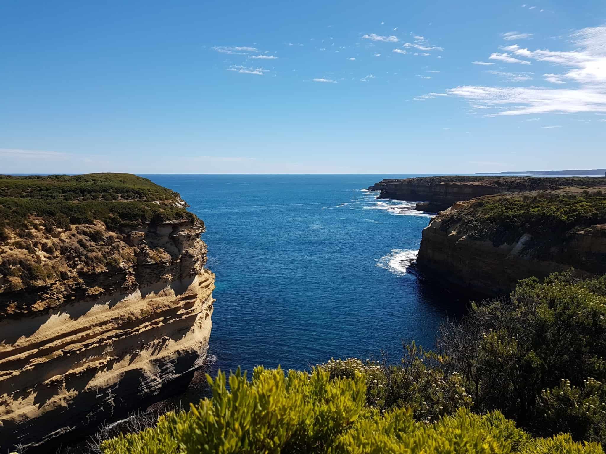 Australie, la Great Ocean Road une route aux milles visages 😍 15