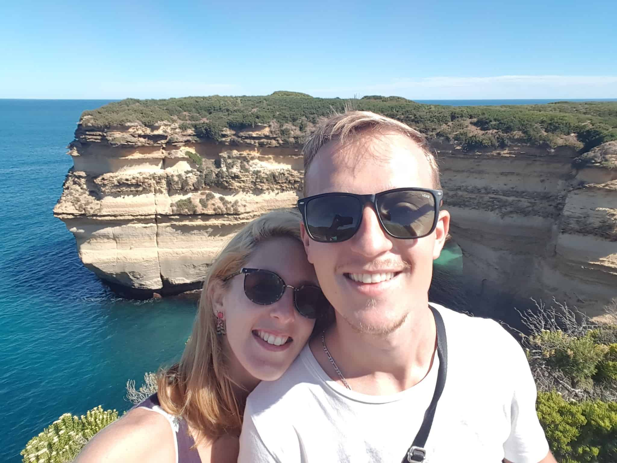 Australie, la Great Ocean Road une route aux milles visages 😍 16