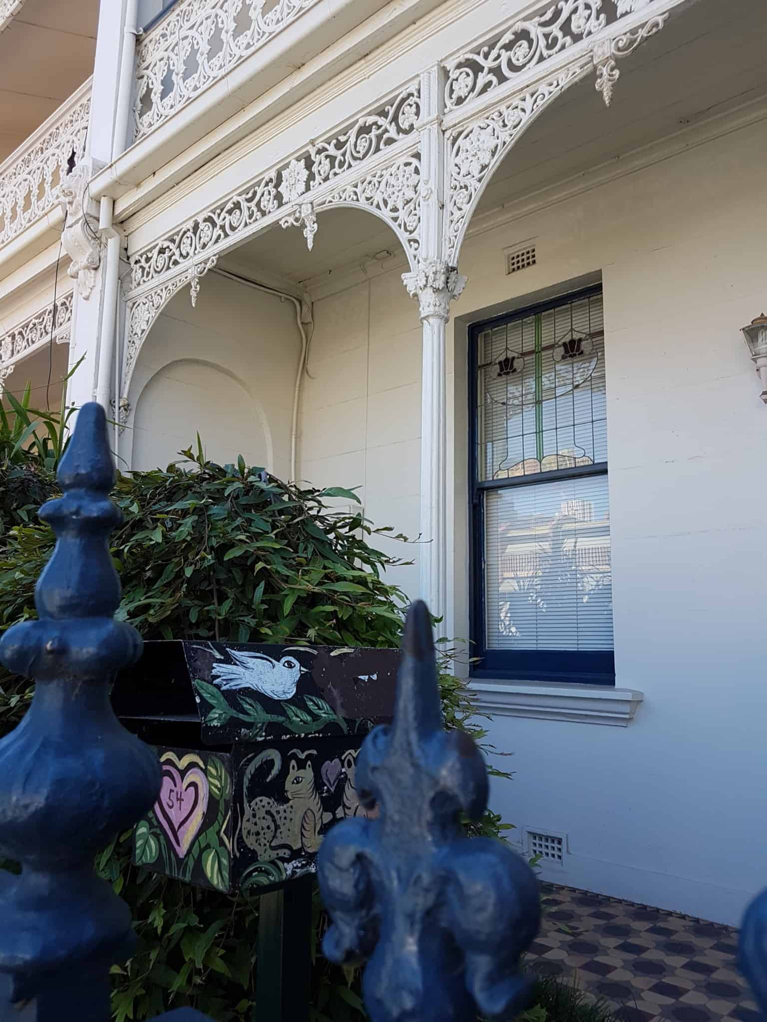 Australie, trois jours à découvrir Melbourne 👣 5