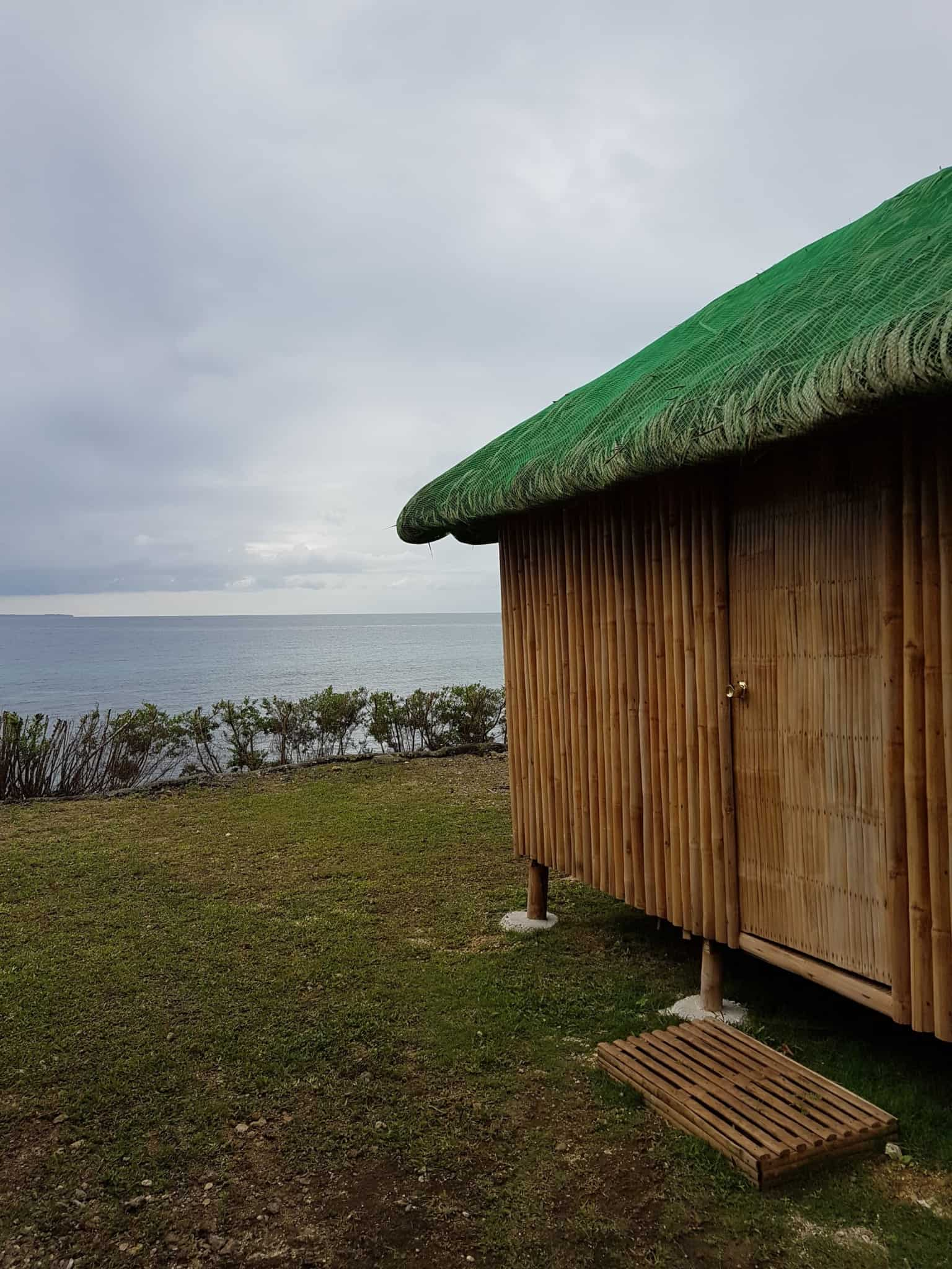 Philippines, direction l'île de Panglao 🇵🇭 13