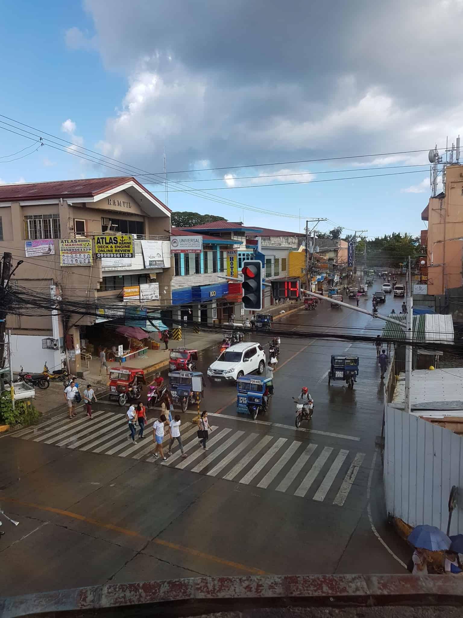 Philippines, on rencontre le pire médecin du pays 😅 8