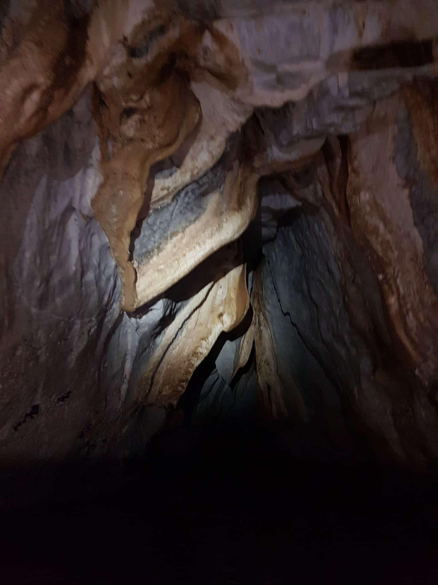 Philippines, la magnifique grotte souterraine de Puerto Princessa 🛶 16