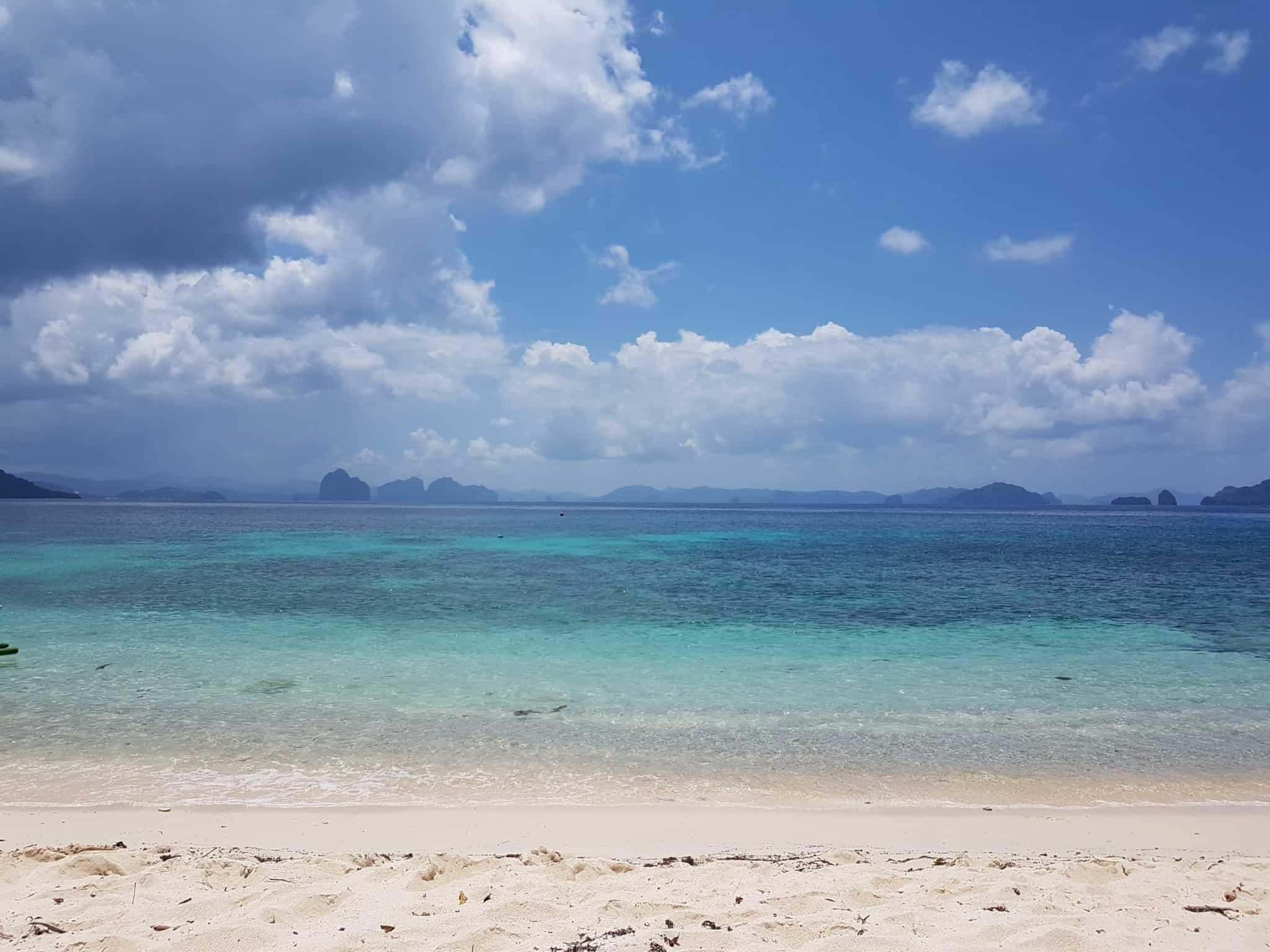 Philippines, El Nido et ses tours en bateau qui t'en mettent plein les yeux ⛵ 20