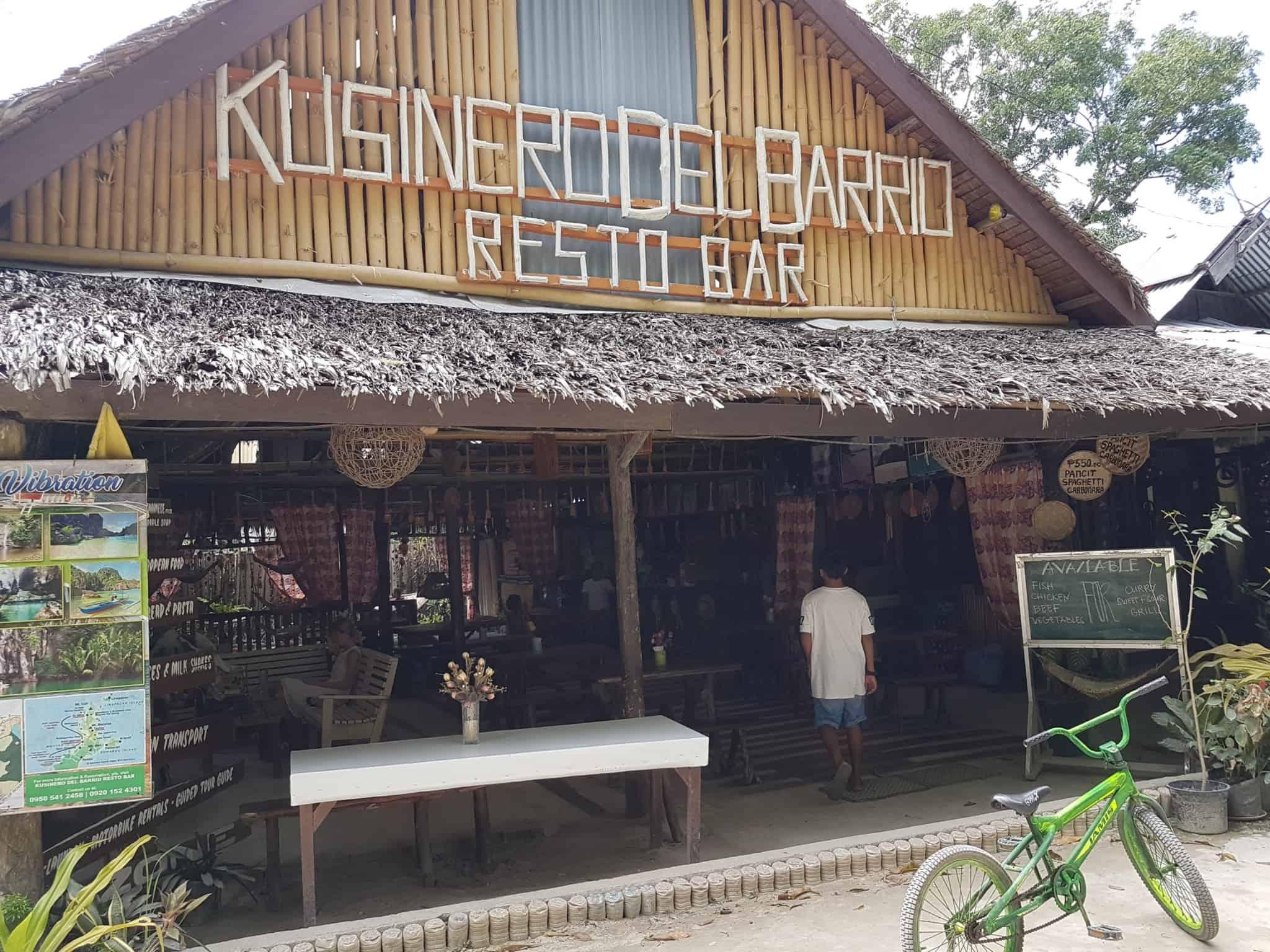 Philippines, comment je me suis retrouvée seule sur une île déserte 🧜♀️ 6