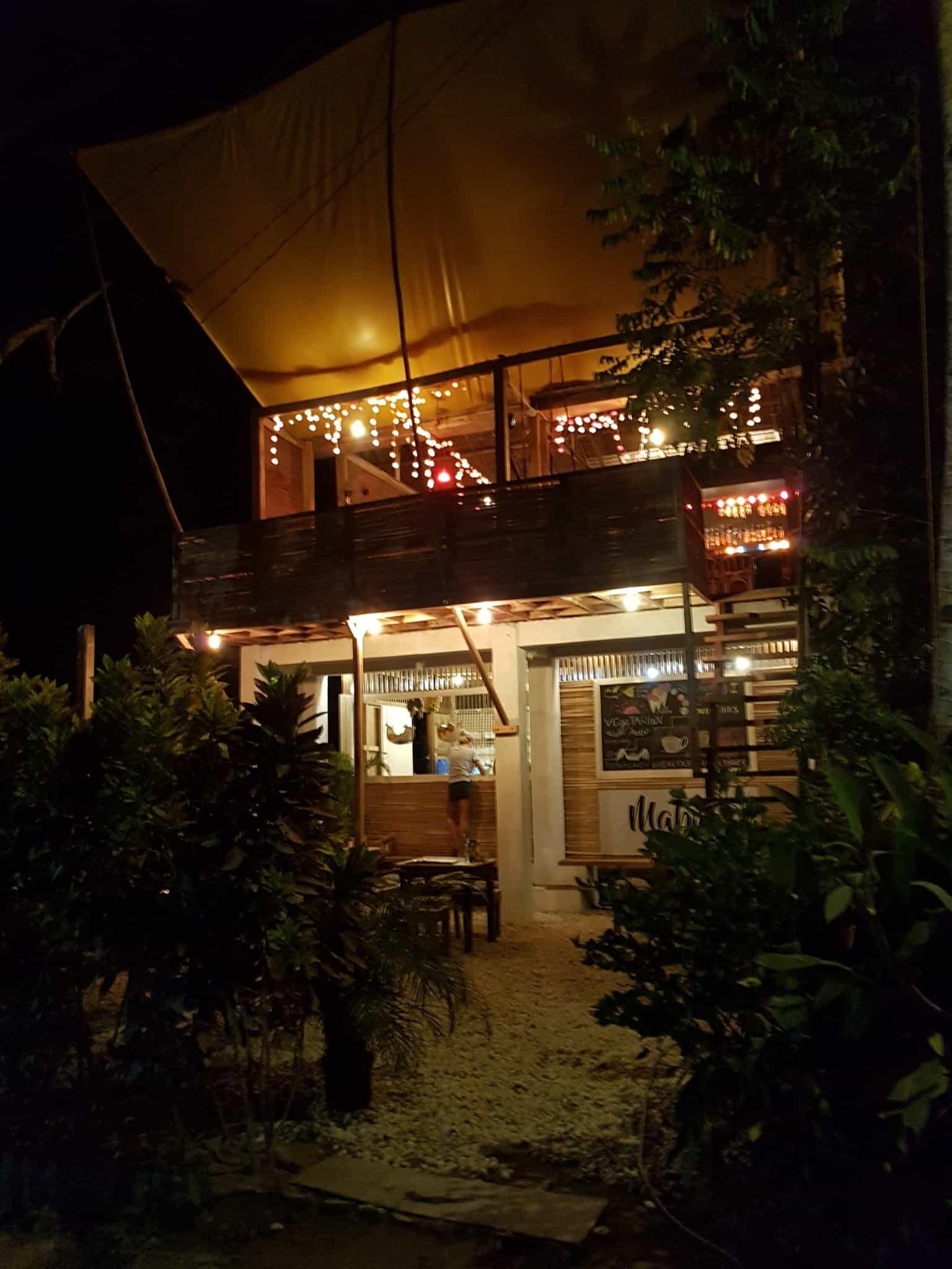 Philippines, comment je me suis retrouvée seule sur une île déserte 🧜♀️ 15