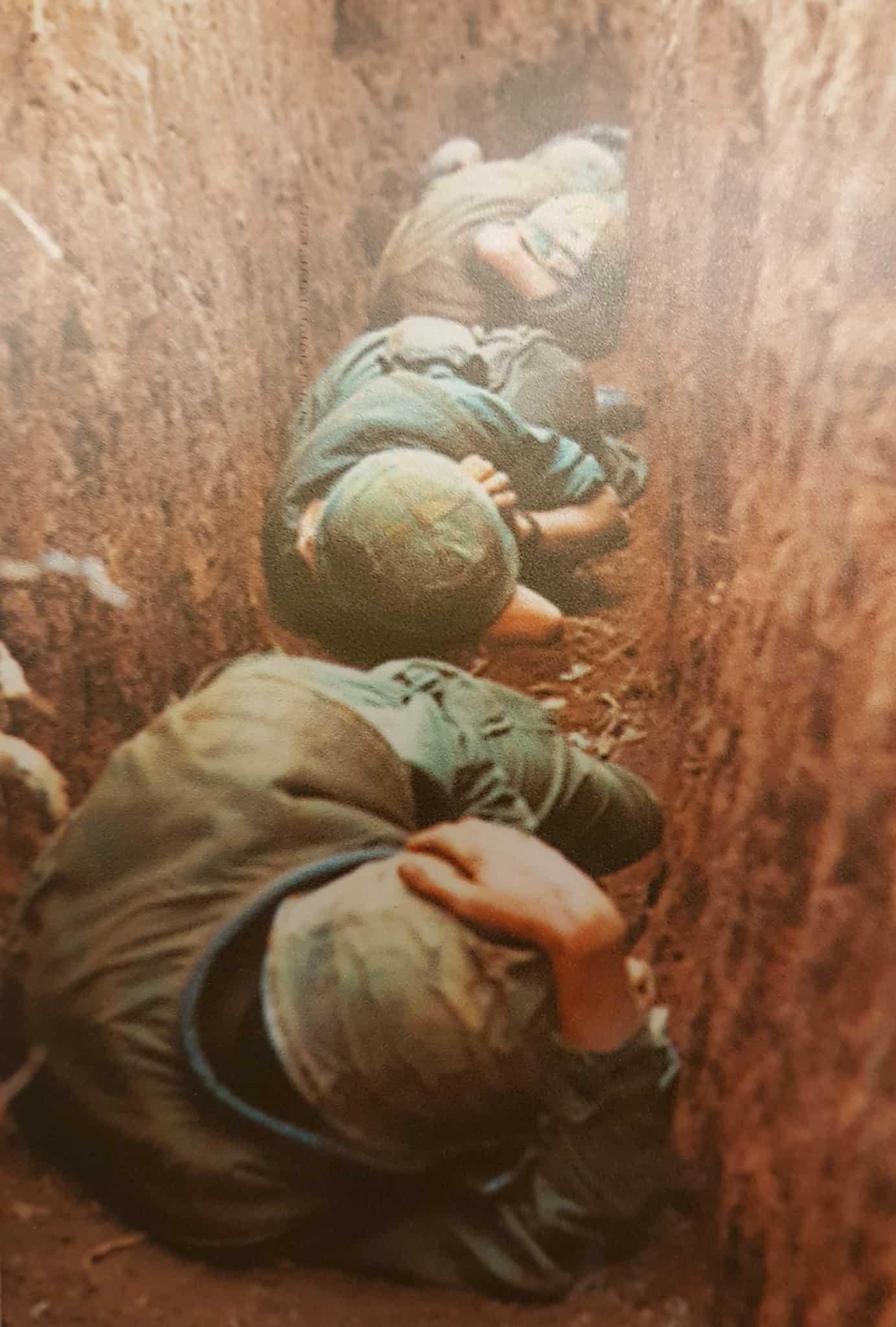 Vietnam, on visite le Musée des Vestiges de Guerre pour comprendre l'histoire du pays 📖 4