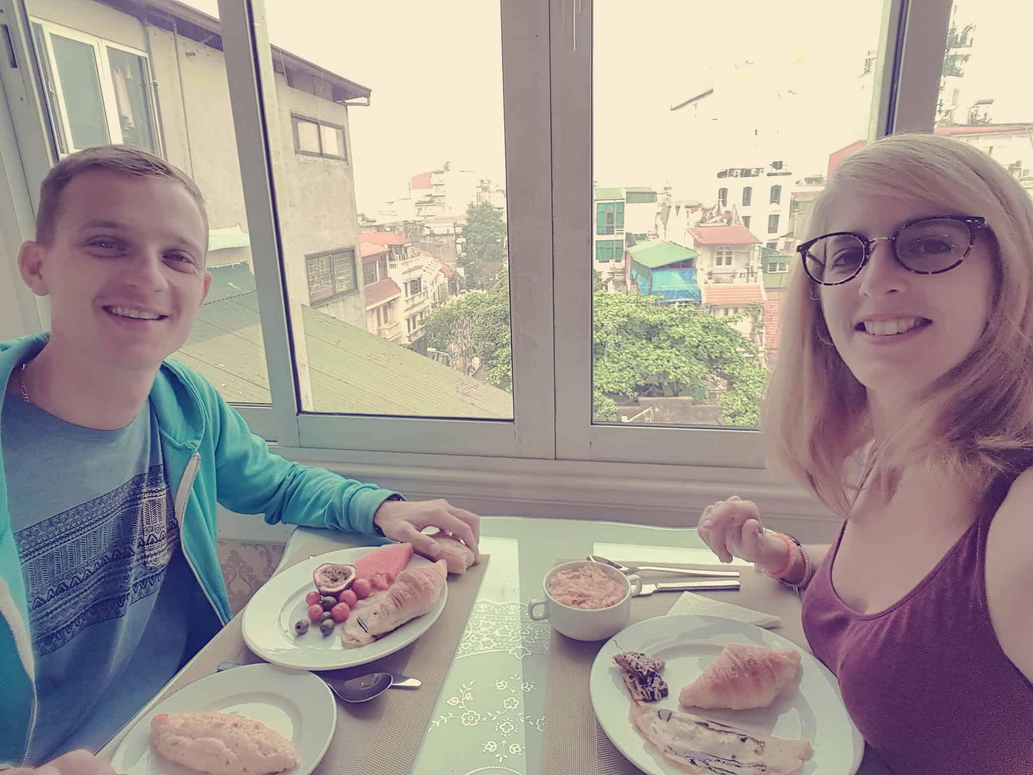 Vietnam, on tombe sous le charme de Hanoï 😊 7