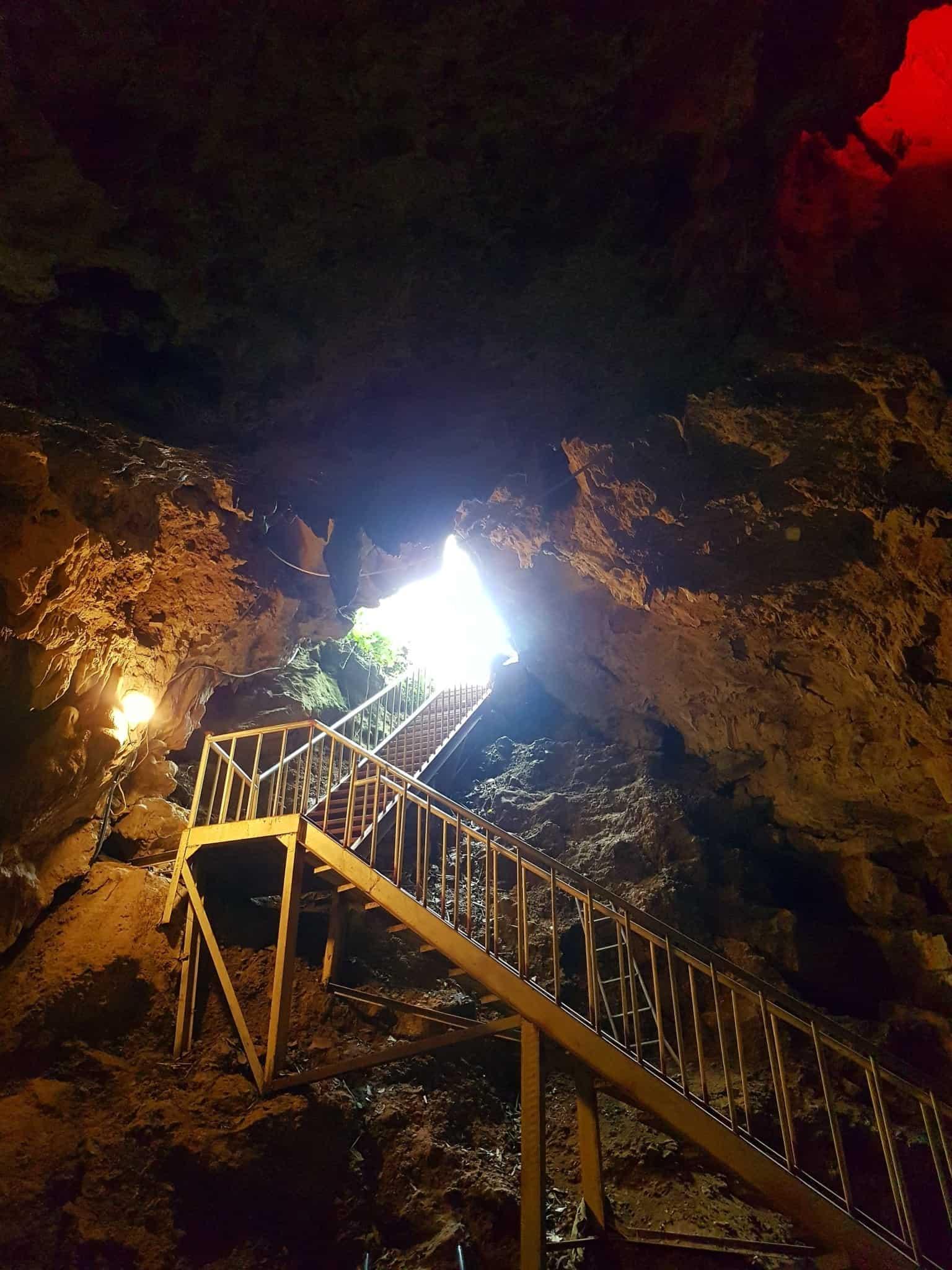 Vietnam, la charmante Pagode Bich Dông 🕯 21