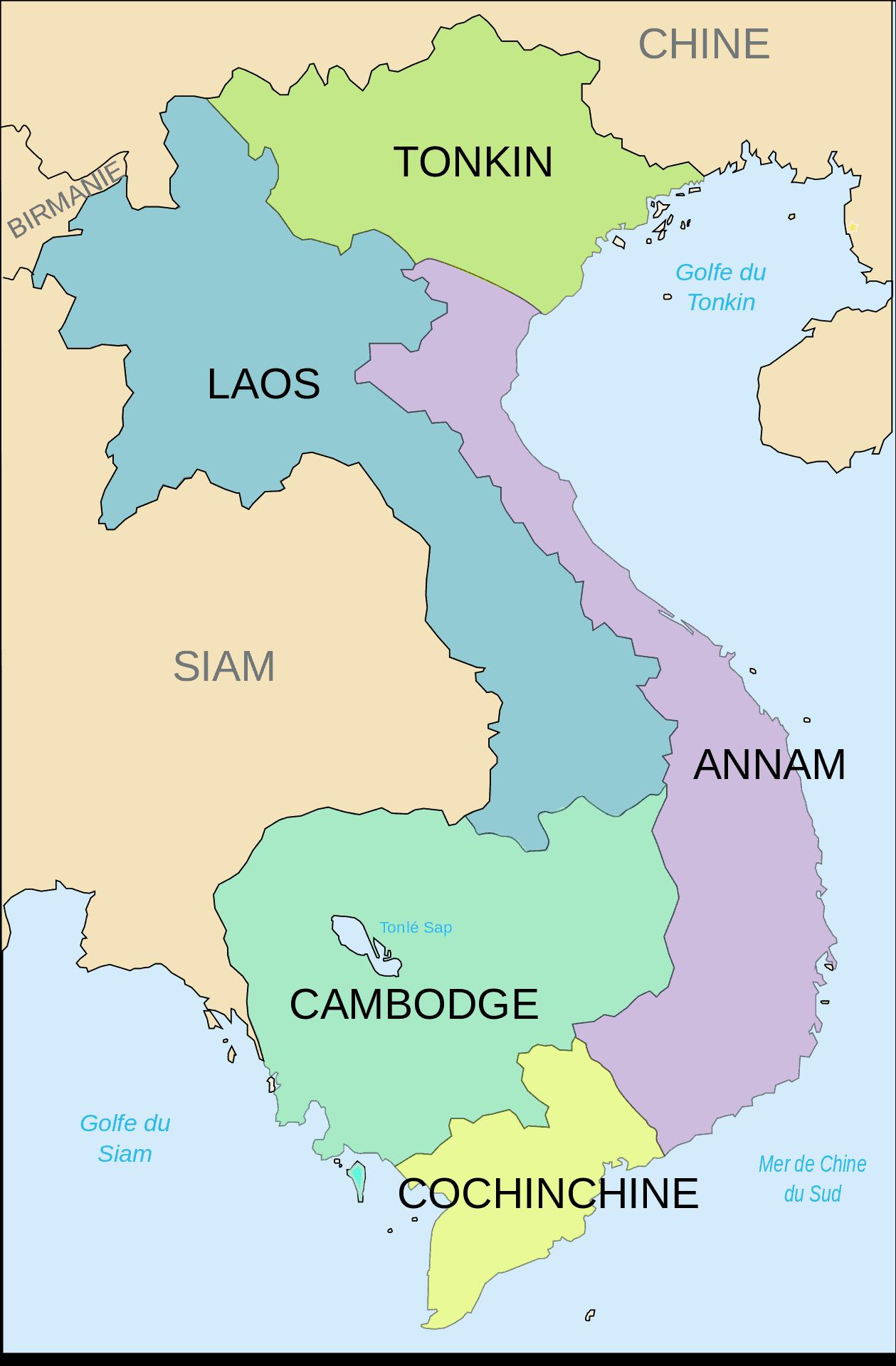 Vietnam, on visite le Musée des Vestiges de Guerre pour comprendre l'histoire du pays 📖 1
