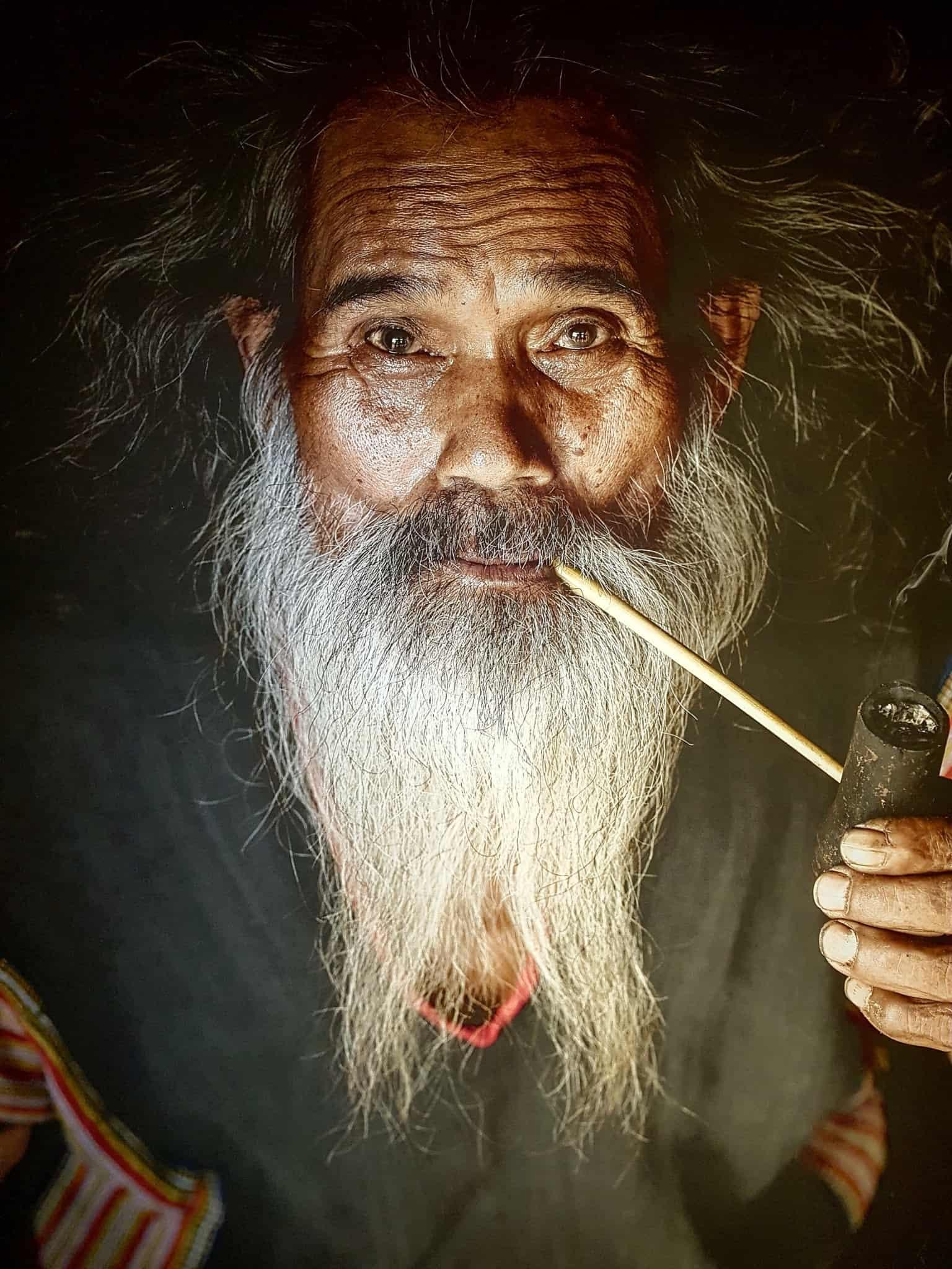 Vietnam, Hoi An la ville des mille lanternes 🏮 33