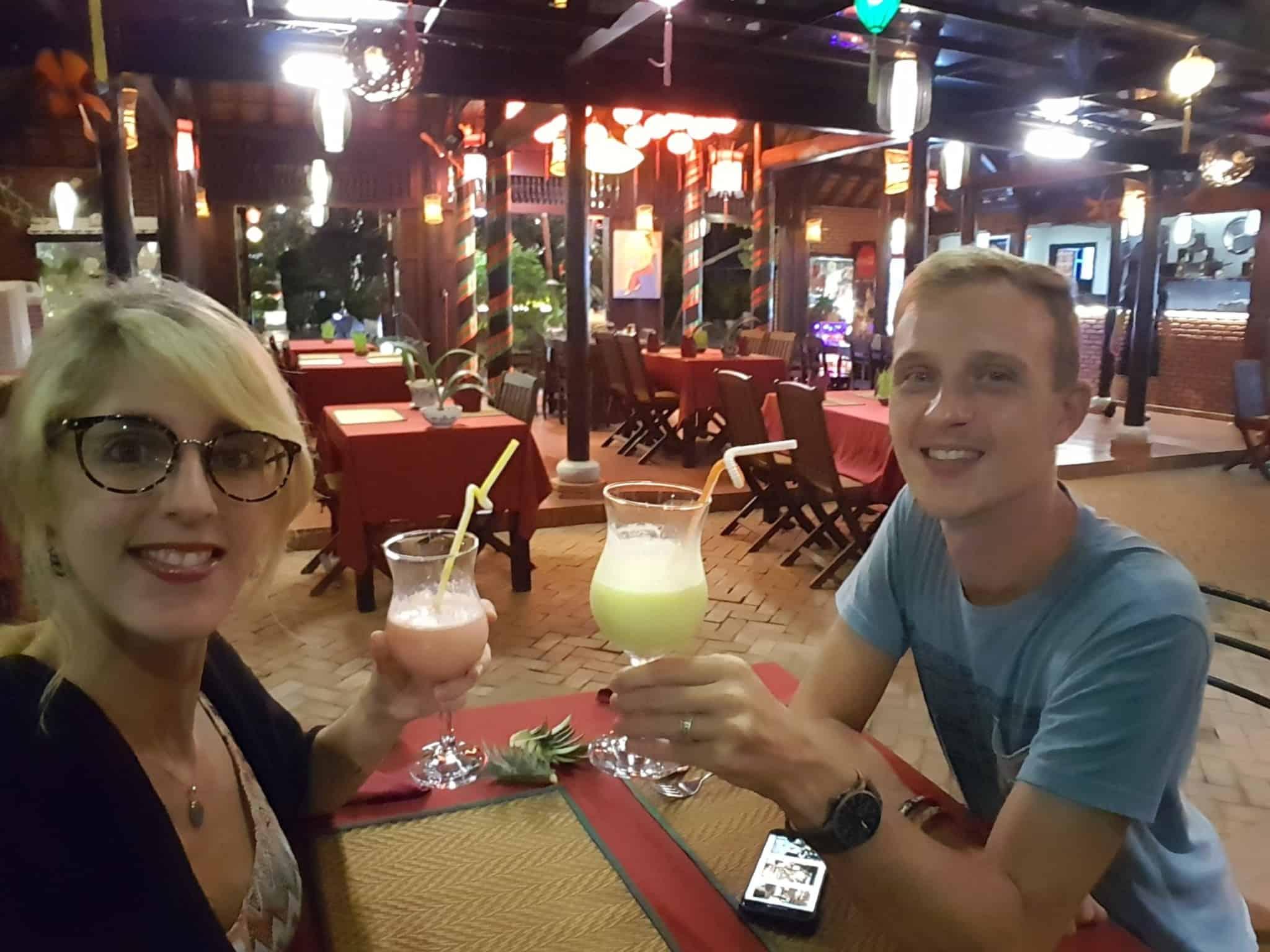 Vietnam, Hoi An la ville des mille lanternes 🏮 28