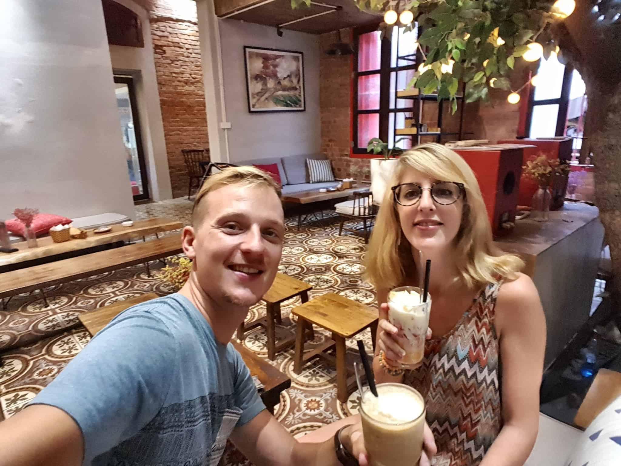 Vietnam, trois jours à découvrir Hanoï 👟 20