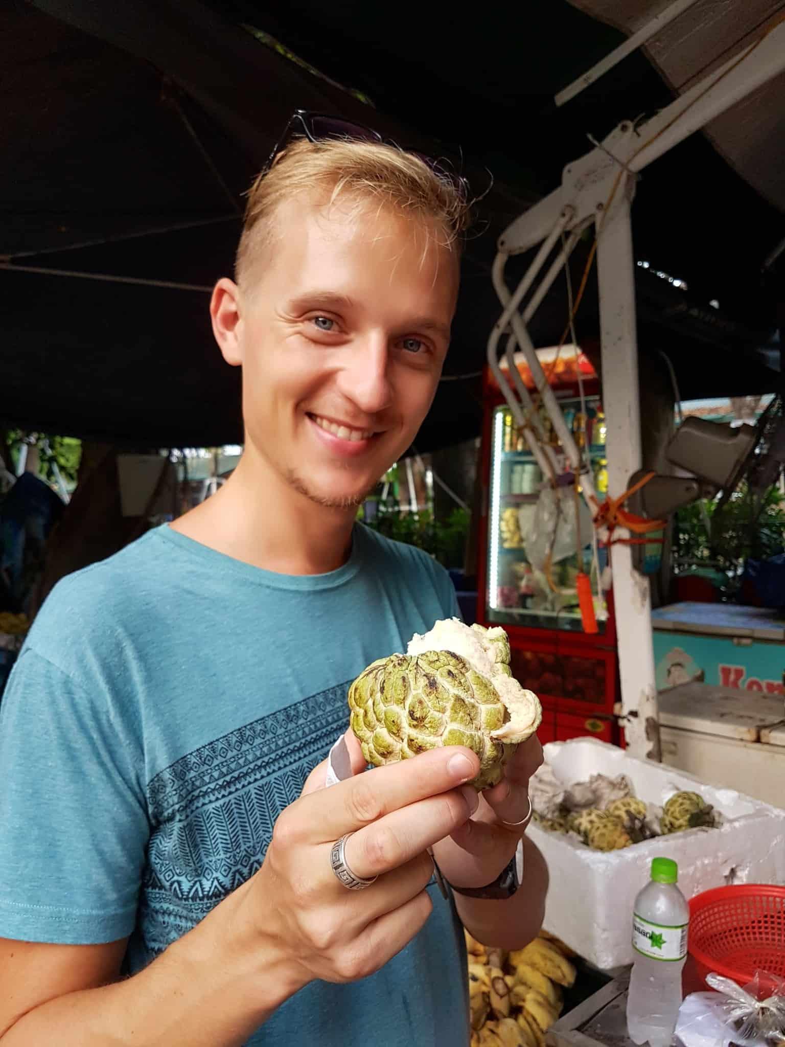 Vietnam, trois jours à découvrir Hanoï 👟 11