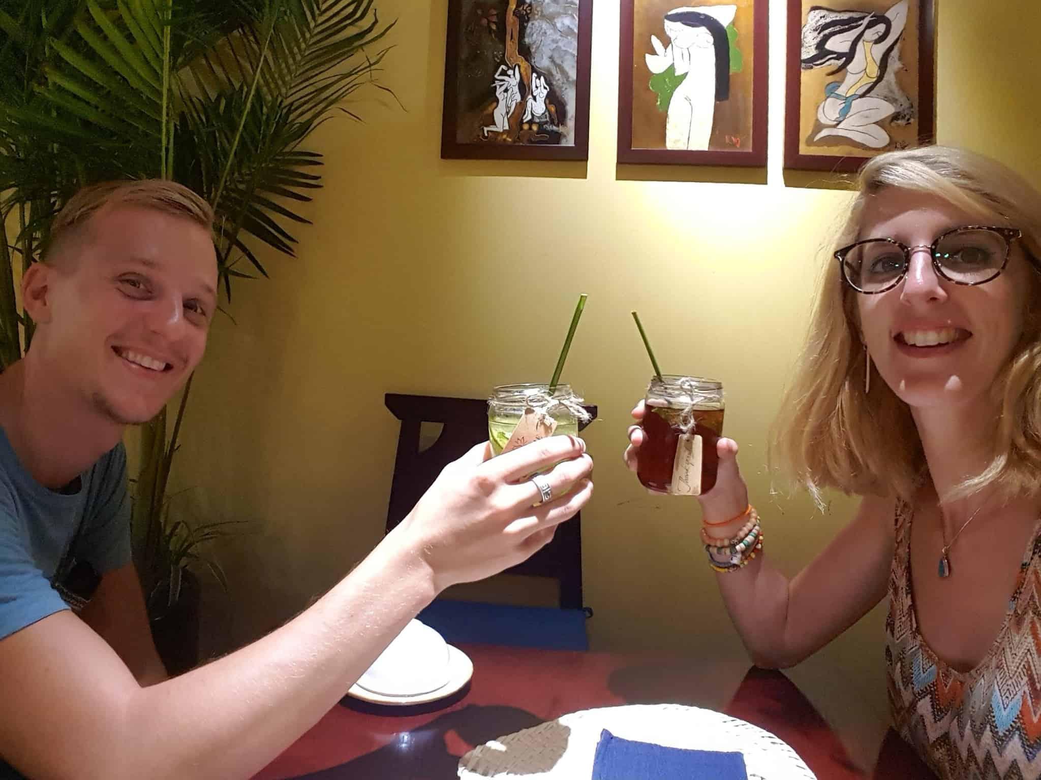 Vietnam, trois jours à découvrir Hanoï 👟 27