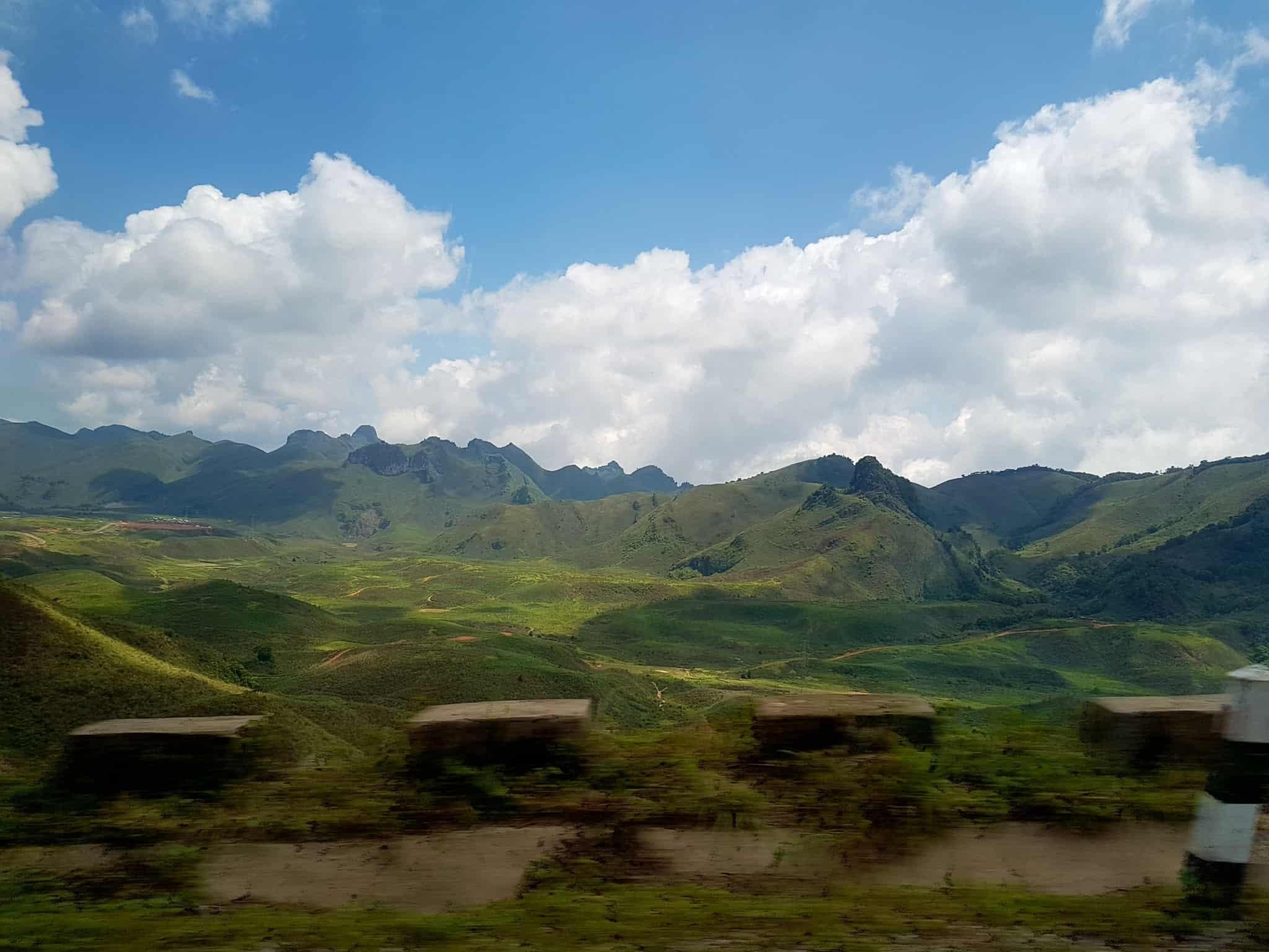 Laos, Vang Vieng un incontournable du Laos ! 🧡 3