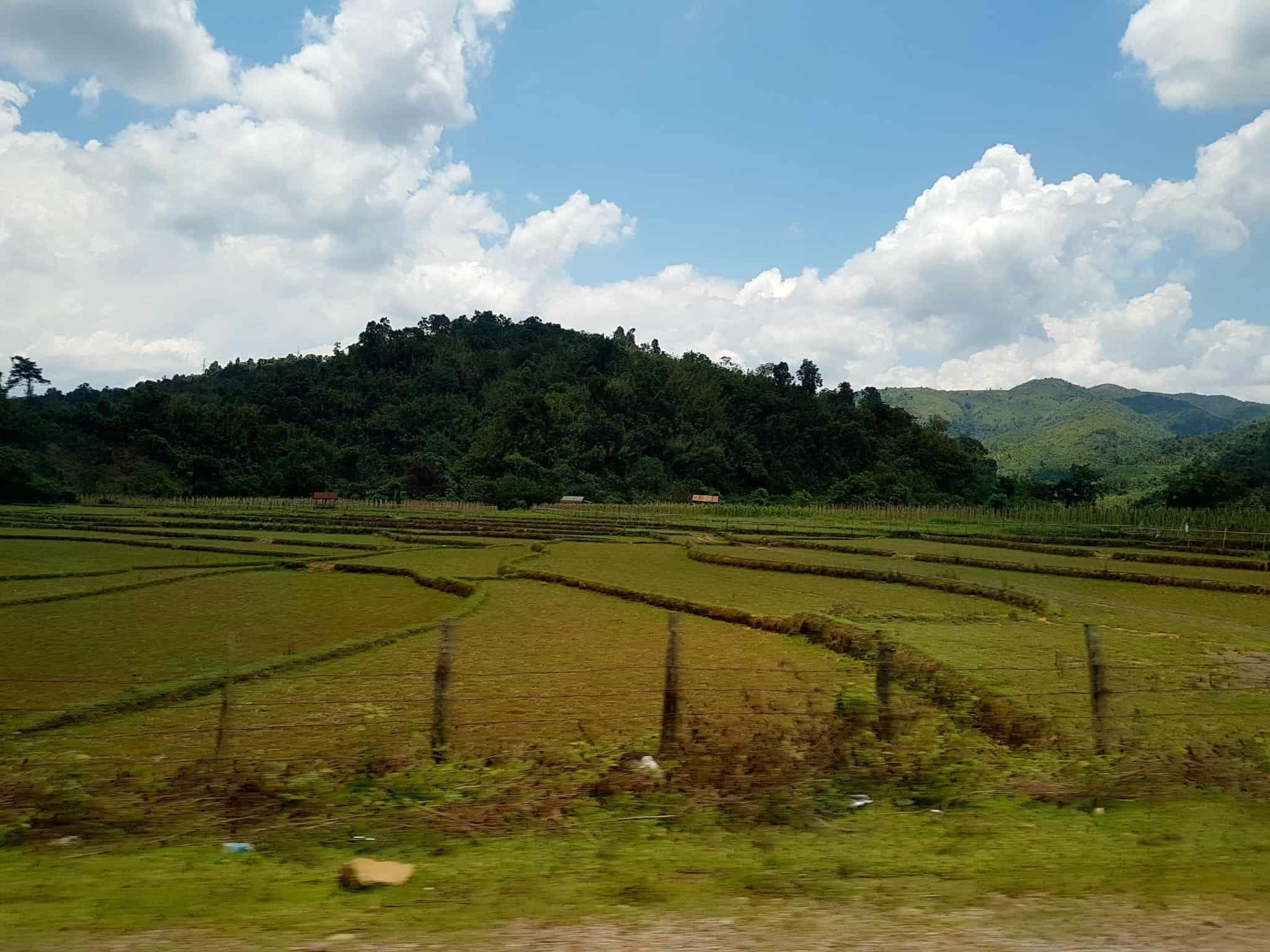 Laos, Vang Vieng un incontournable du Laos ! 🧡 4