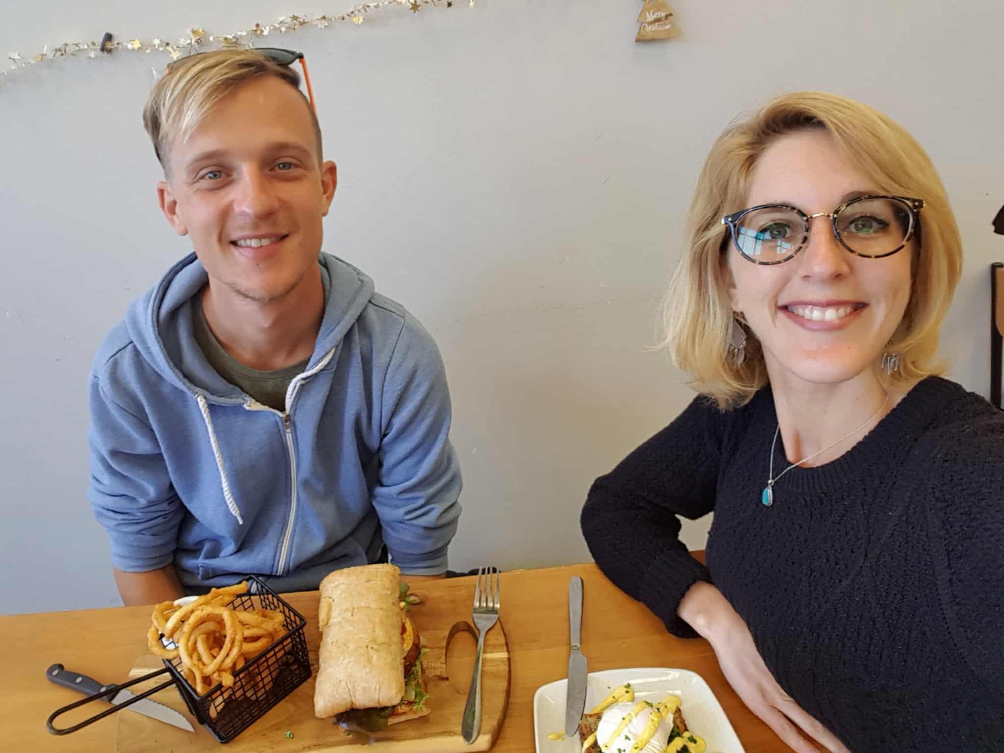 Nouvelle-Zélande, un Noël chez les Kiwis 🌲 4