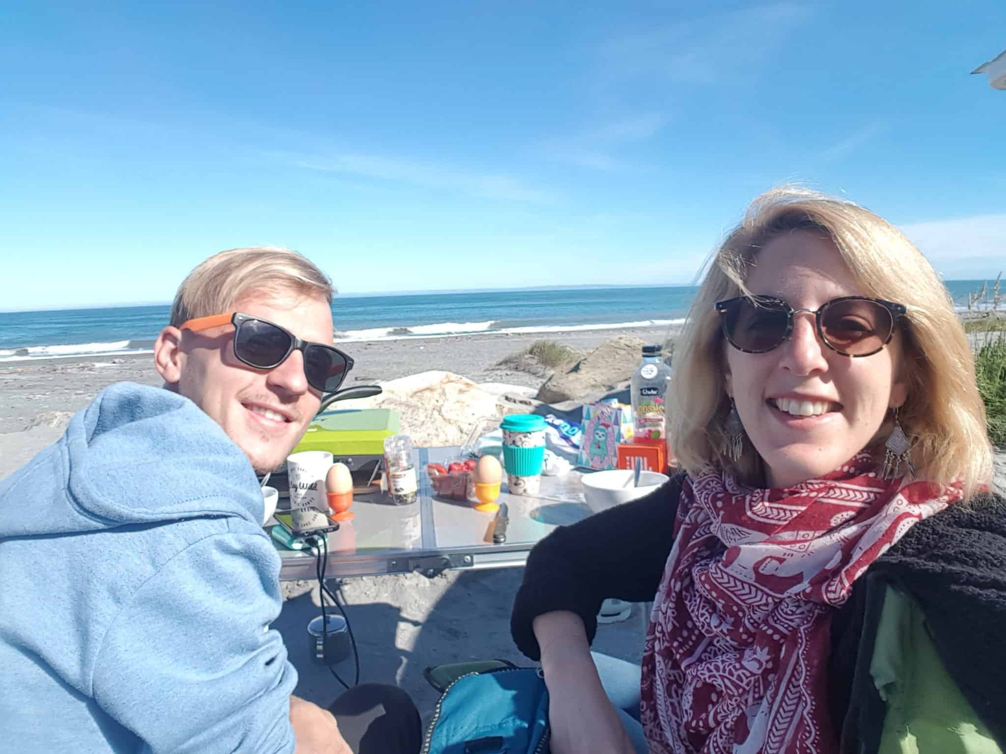 Nouvelle-Zélande, un Noël chez les Kiwis 🌲 17