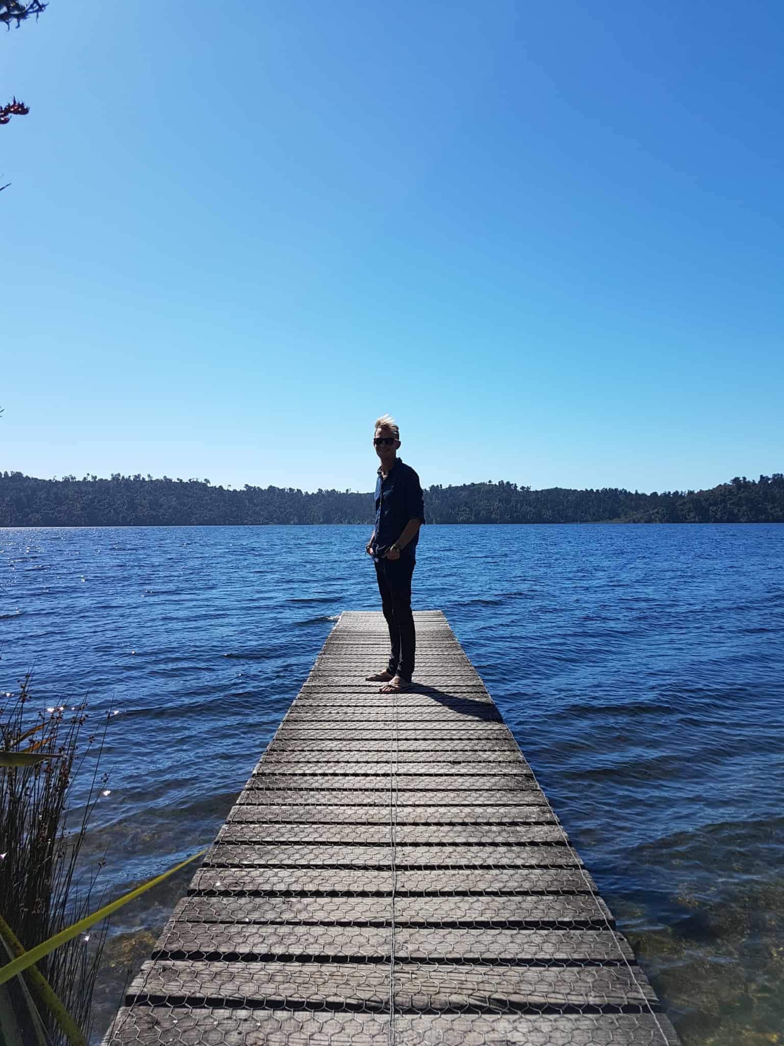 Nouvelle-Zélande, un Noël chez les Kiwis 🌲 24
