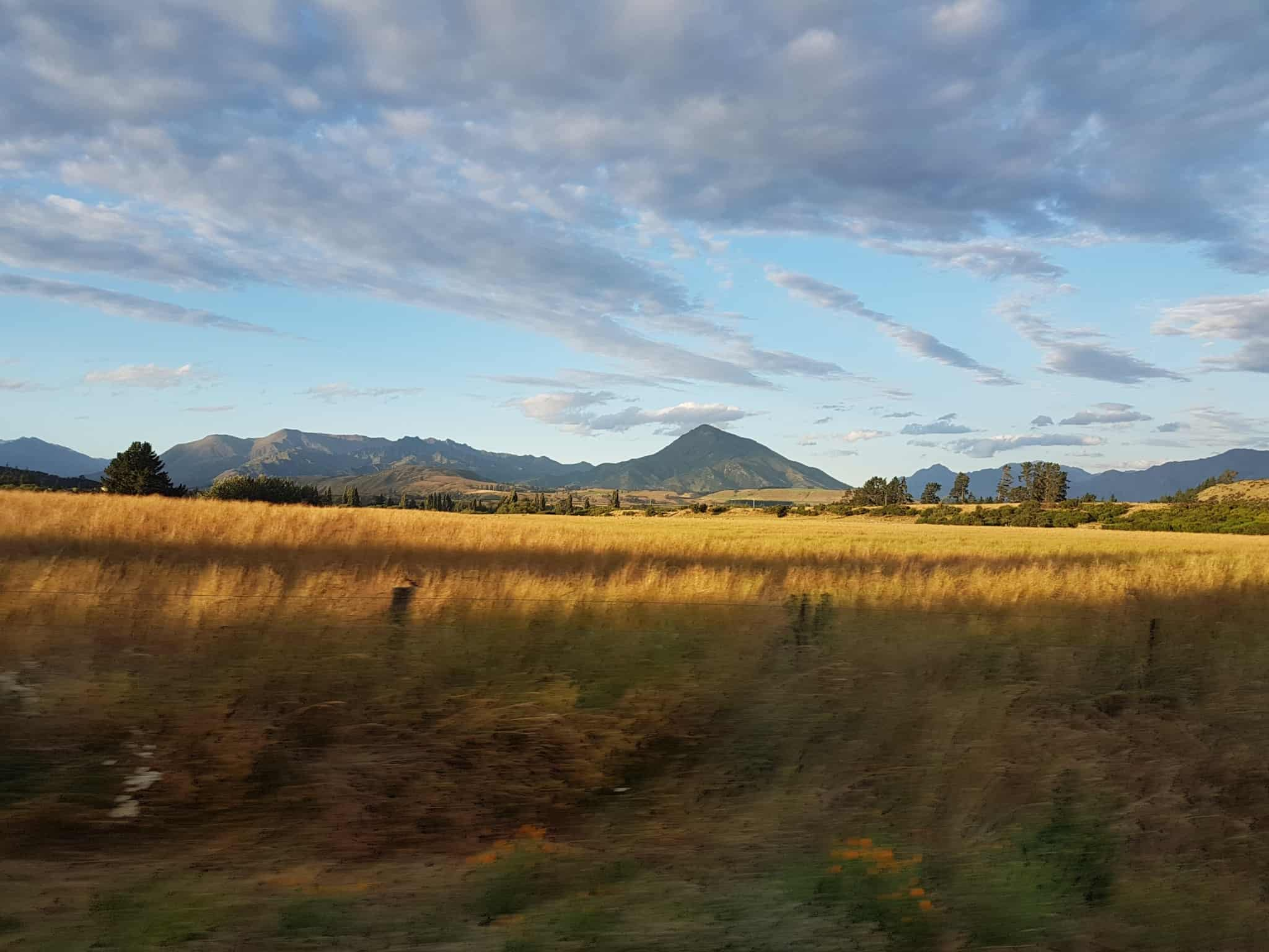 Nouvelle-Zélande, Wanaka notre ville coup de coeur ❤ 16