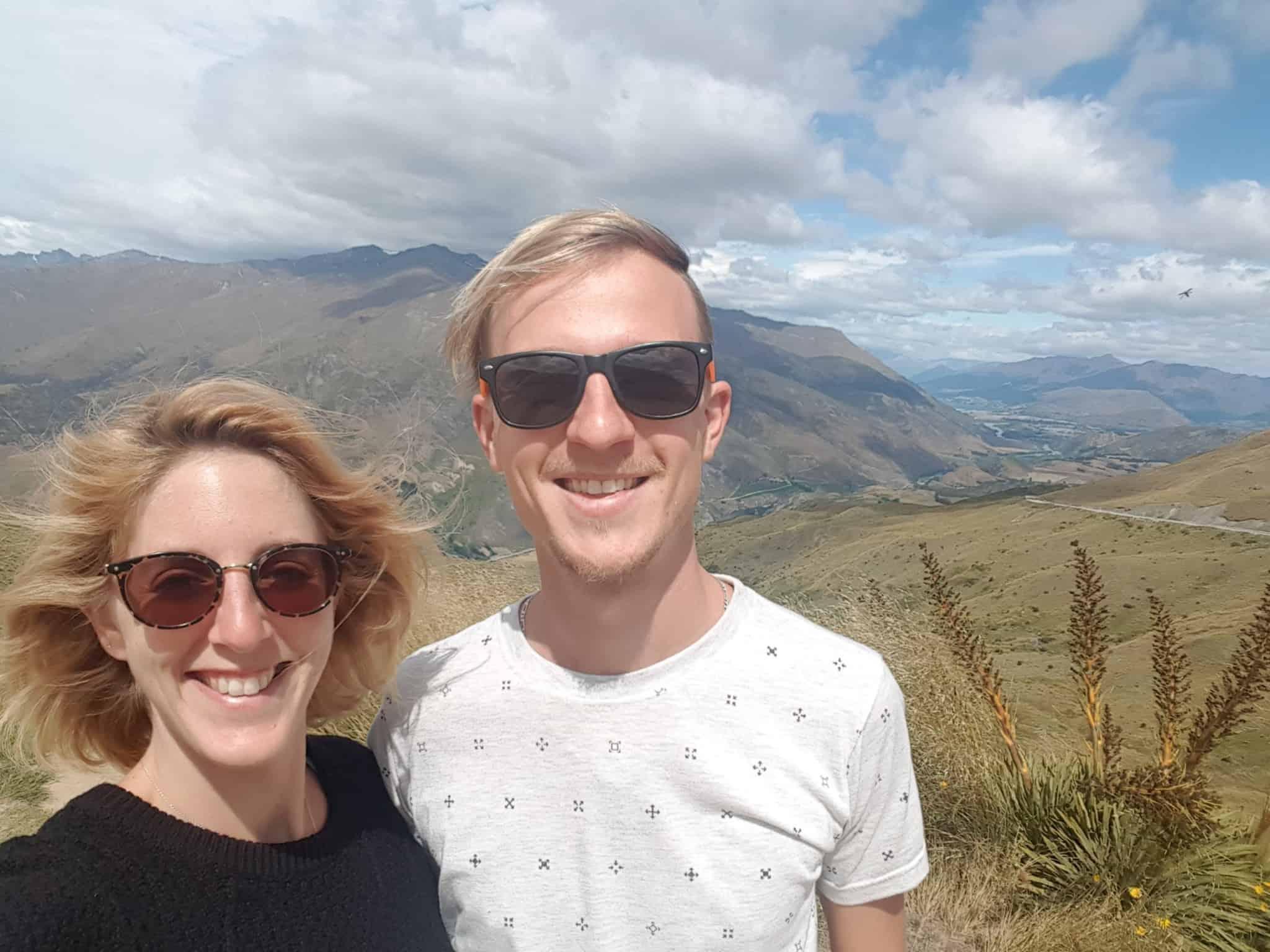 Nouvelle-Zélande, à la découverte de Queenstown et de sa région 🚂 4