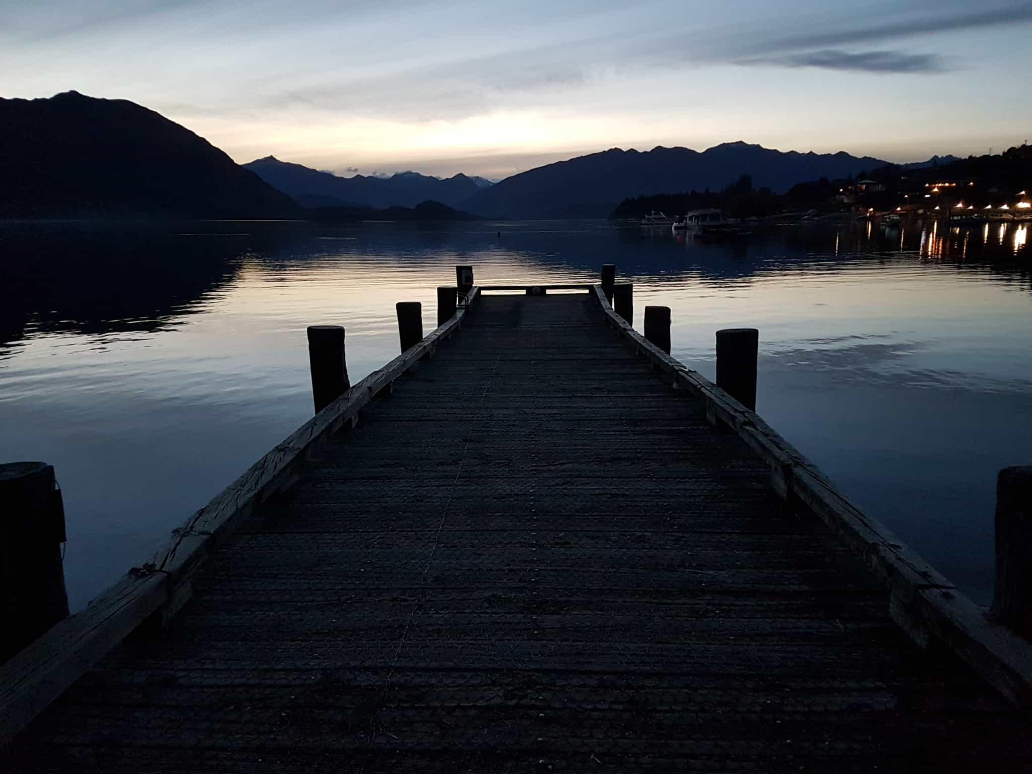 Nouvelle-Zélande, derniers  instants de notre trip en NZ 🖐 10