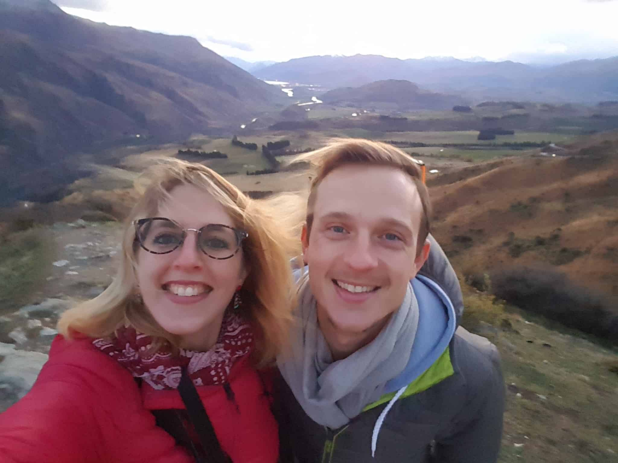 Nouvelle-Zélande, trois mois de douceur de vivre à Wanaka 🌞 24