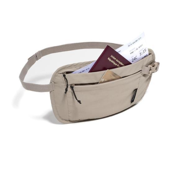 Pochette+ceinture+type+banane+TRAVEL+pour+voyager+en+toute+s+curit