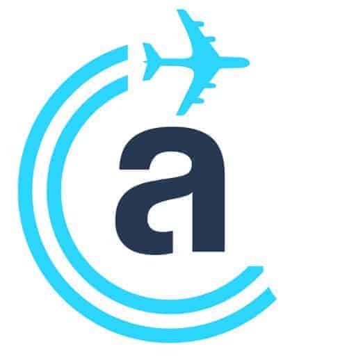 Algofly  applications de voyage indispensables