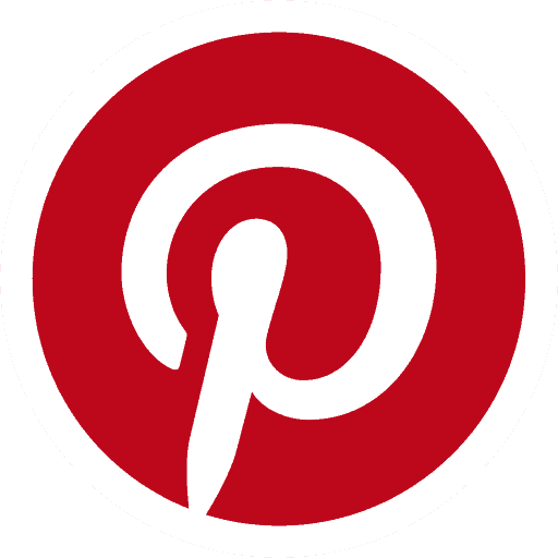Pinterest  applications de voyage indispensables