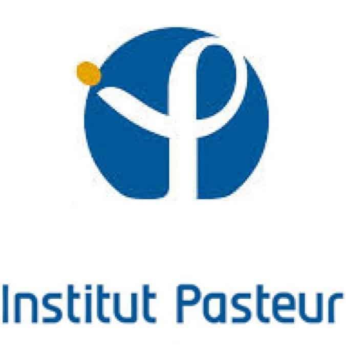 institut pasteur - site pour préparer la partie santé de son voyage