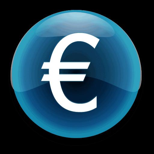 currency application voyage pour convertir monnaie