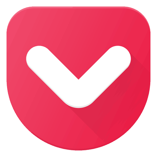 pocket application pour enregistrer les articles à lire