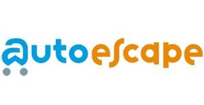 autoescape application réservation de voiture