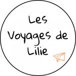 Les Voyages de Lilie
